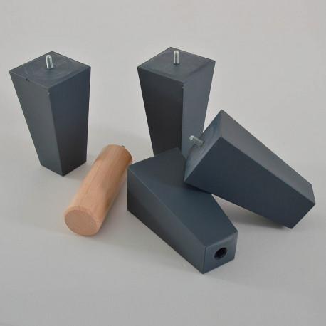 Ensemble Etoile + Kit gris
